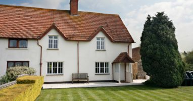 Aluminium Window Prices Amesbury