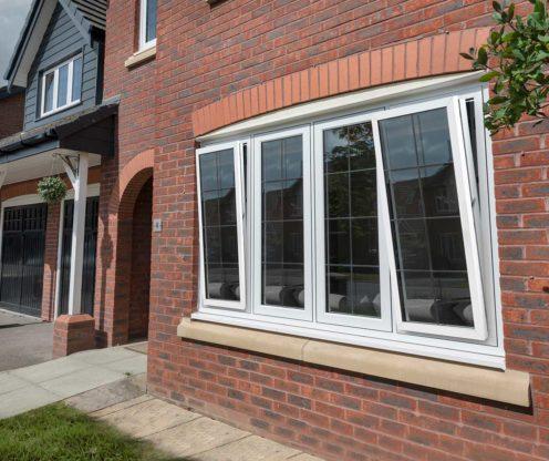 Double Glazing Salisbury
