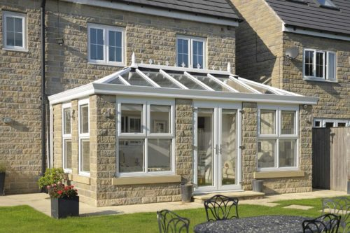 Orangeries Quotes Salisbury