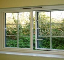 Are Aluminium windows good?
