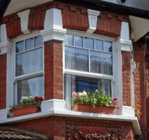 Sliding Sash Windows Salisbury