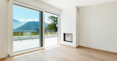 Sliding Door Prices