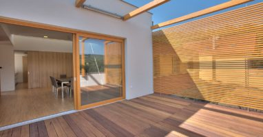Patio Doors Prices Wiltshire