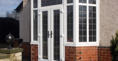 French Door Prices Salisbury