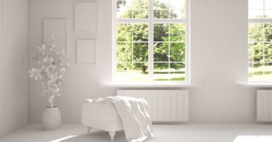 Casement Windows Salisbury