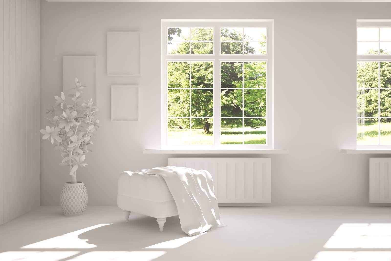 Casement Windows Salisbury