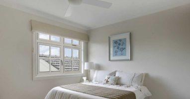 flush-sash-window prices salisbury
