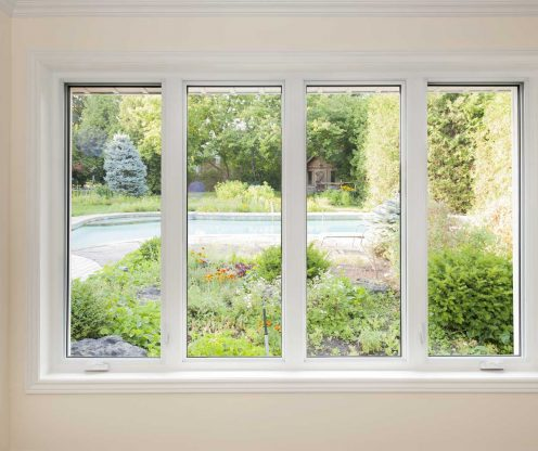 double glazing prices amesbury