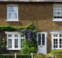 double glazing quotes amesbury