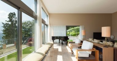 double glazing installation company amesbury